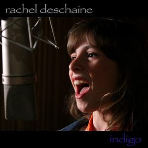 "Rachel ""Indigo"""