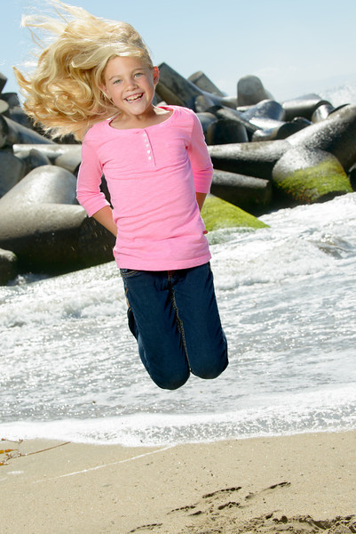4873_d800_Phillips_Seabright_Beach_Santa_Cruz_Family_Photography.jpg