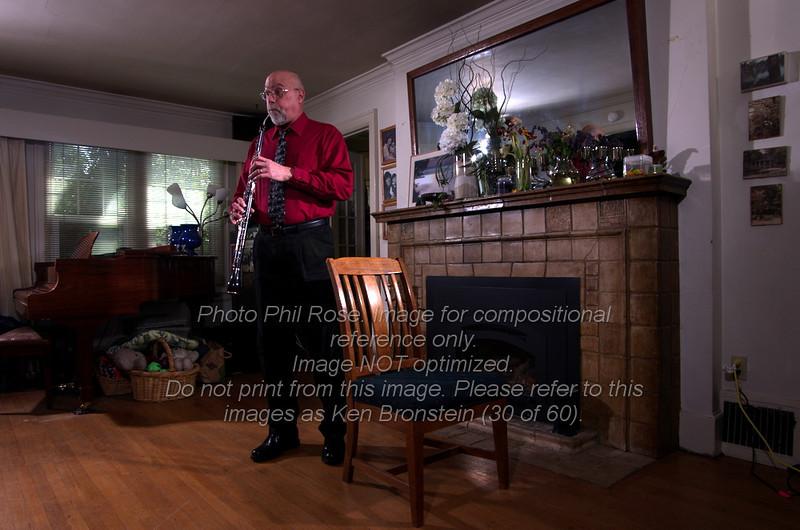 Ken Bronstein (30 of 60).JPG