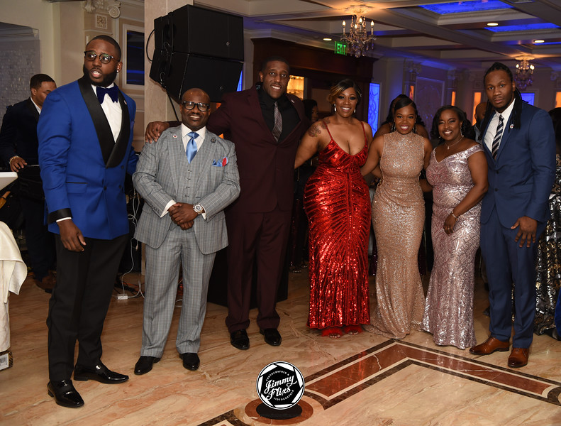 HAITIAN SOCIETY SCHOLARSHIP & DINNER DANCE 2020  (80).jpg
