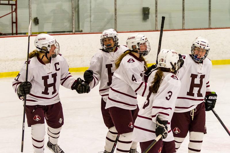 Hanover Girls Vs Bishop Brady-256.jpg