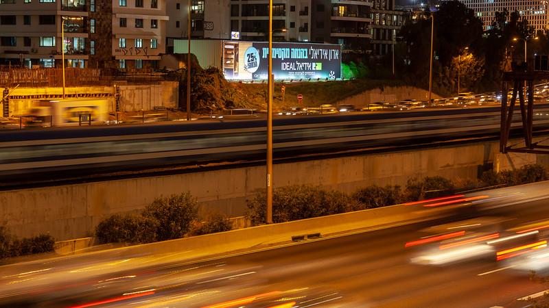11-11-18 Huge ElAl TLV Karo (9 of 14).jpg