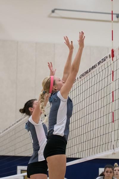 HPU Volleyball-91766.jpg