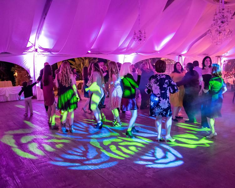 Reception and Dance-369.jpg