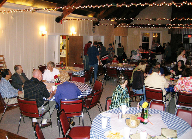 Chili Dinner 2008 005.JPG