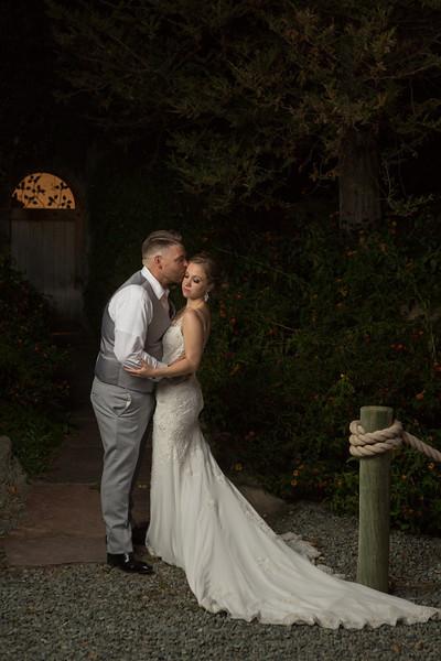 Hofman Wedding-976.jpg