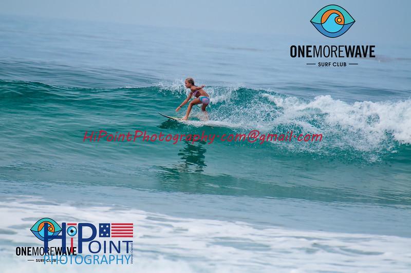 HiPointPhotography-7055.jpg