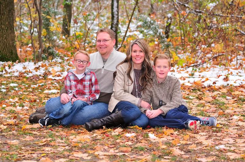 2017-10-28 Thorstenson Family 049.jpg