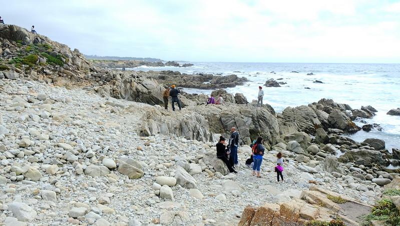 California Day 3 Monterey 05-29-2017 22.JPG