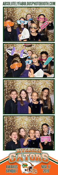 Absolutely Fabulous Photo Booth - (203) 912-5230 -191117_051212.jpg