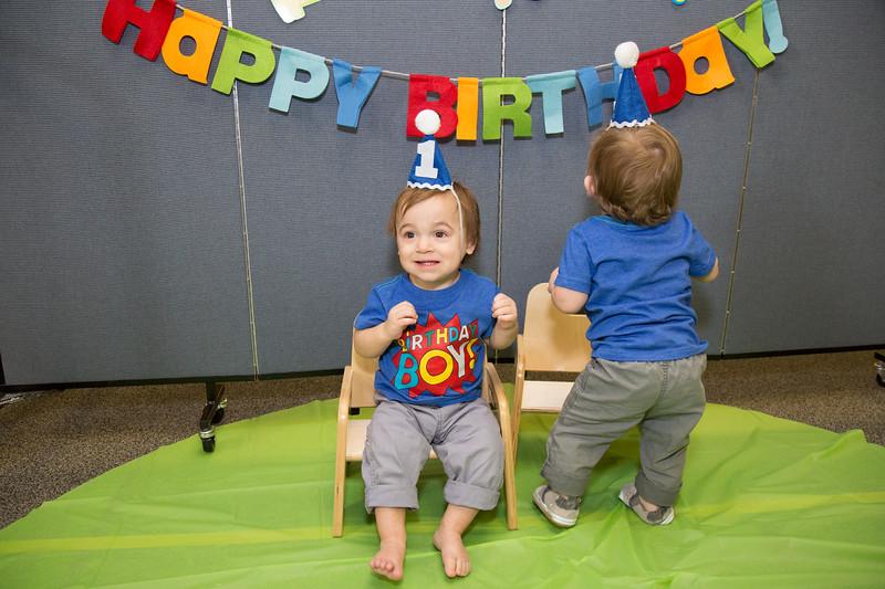 Twins_Birthday-8954.jpg