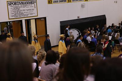 120513 Jill's Graduation