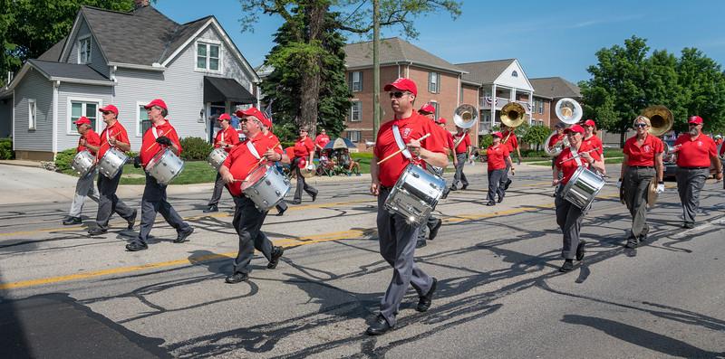 180528_Memorial Day Parade_136.jpg