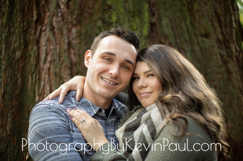 Keely and Michael Engagement Session-44r.jpg