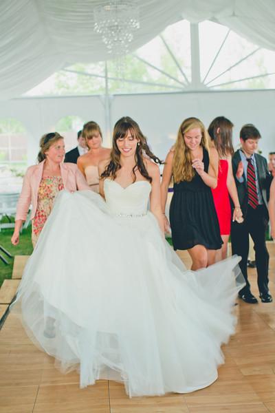 Jessica Todd_Wedding-1010.jpg