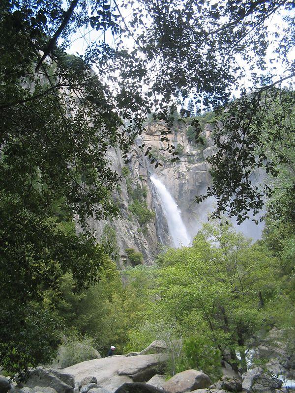 Yosemite 2005 Upload001.JPG