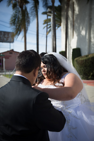 Alamo Wedding-36.jpg
