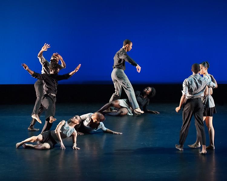 LaGuardia Graduation Dance Dress Rehearsal 2013-441.jpg