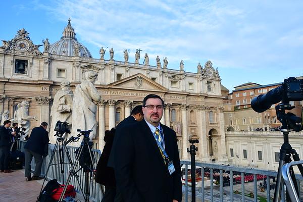 11-20-2016 Rome