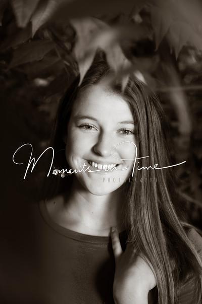Jaelyn Duncan | Crittenden County Class of 2021