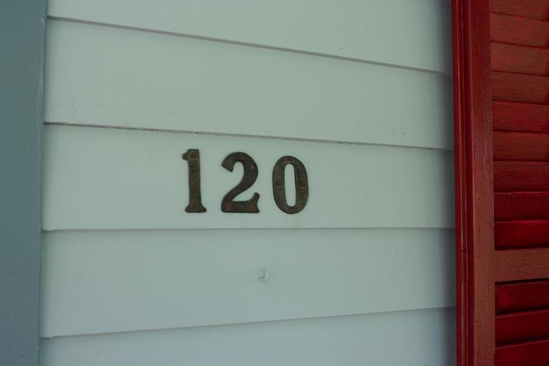 120 E. Broadway