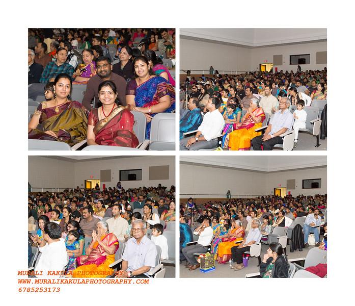 GATS 2015 Pongal Page 101.jpg