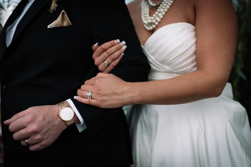 Flannery Wedding 3 Photo Session - 38 - _ADP9483.jpg