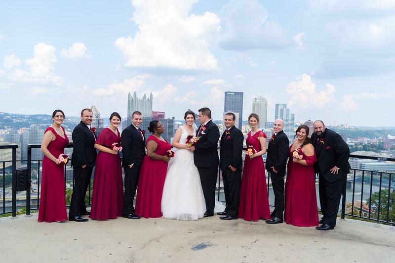 0843-Trybus-Wedding.jpg