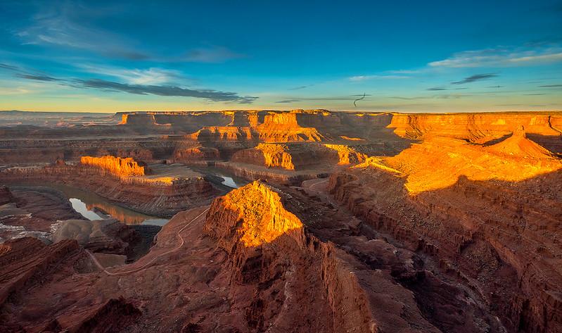 Sunrise Dead Horse Point Utah.jpg