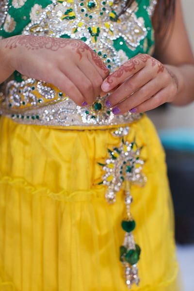 Le Cape Weddings - Indian Wedding - Day One Mehndi - Megan and Karthik  DIII  173.jpg