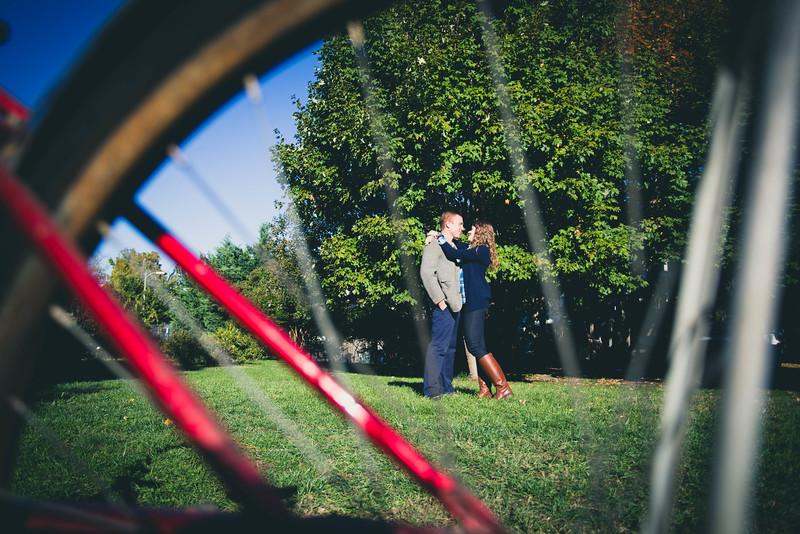 Ashley and Matt Engagement-29.jpg