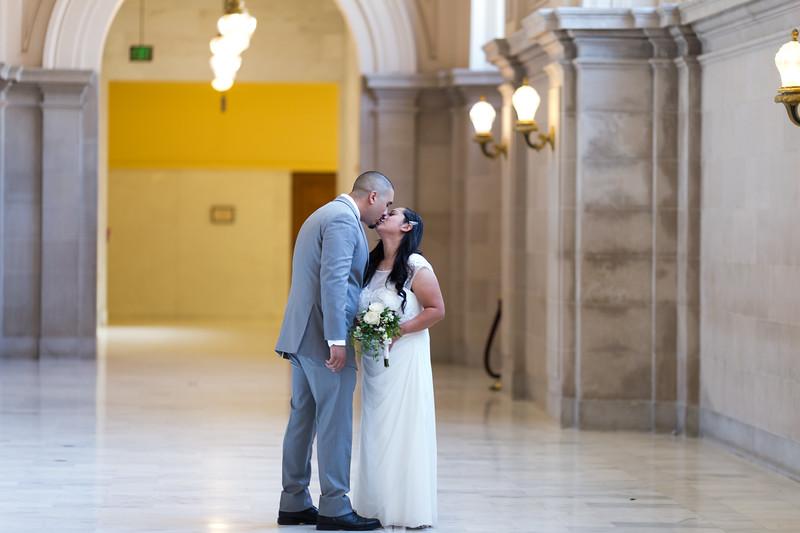 Anasol & Donald Wedding 7-23-19-4576.jpg