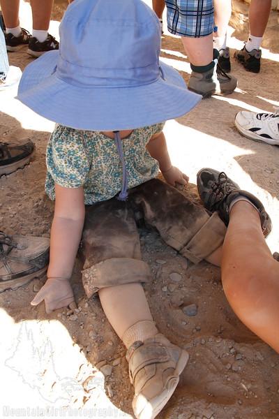 Mesa Verde2.JPG