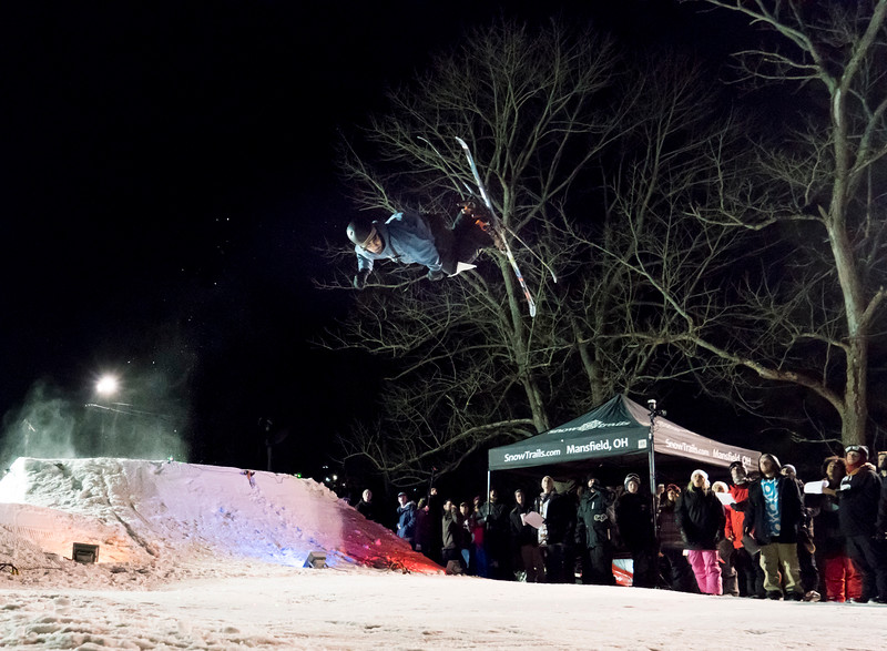 BigAir2016 (358 of 365).jpg