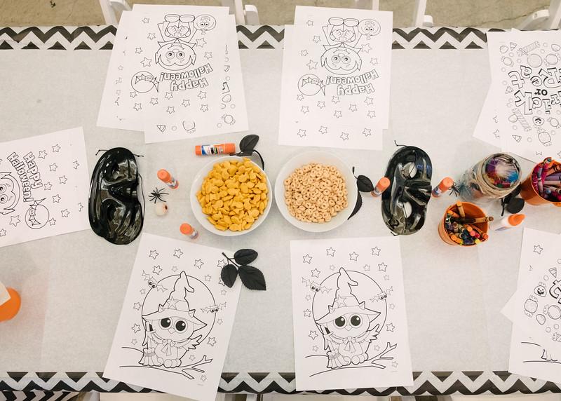CPB Halloween Party 2016-5.jpg