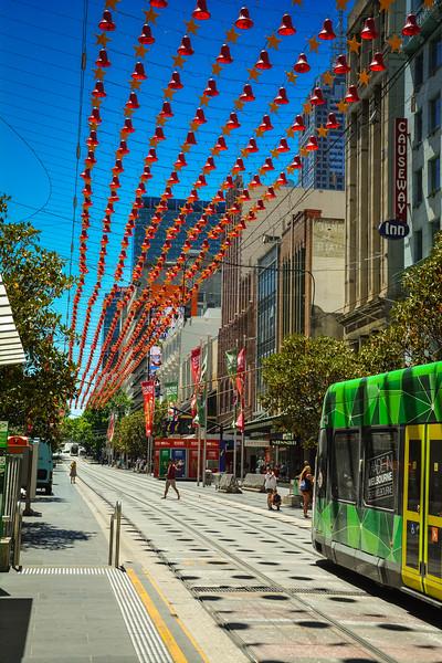 Melbourne-48.jpg