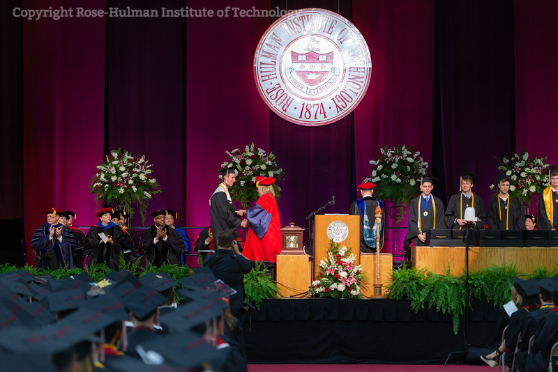 PD3_4757_Commencement_2019.jpg