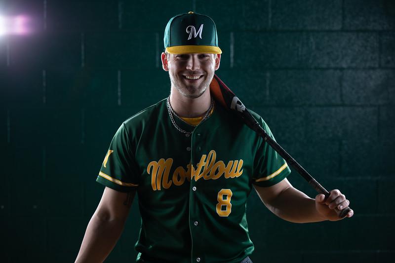 Baseball-Portraits-0765.jpg