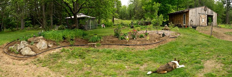 garden pano 24x8.jpg