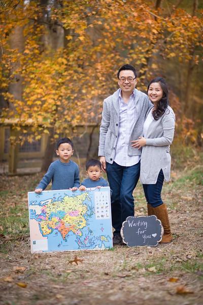 2019_11_29 Family Fall Photos-9114-Edit.jpg
