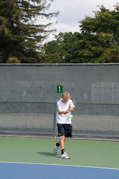 menlo-tennis-2013-boys-as-freshman 2.jpg