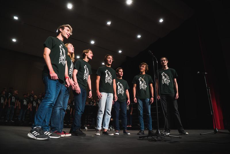 LISD Choirs-286.jpg