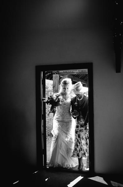 long-furlong-wedding-28.jpg
