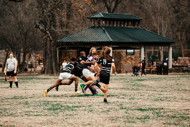 Rugby (ALL) 02.18.2017 - 42 - IG.jpg