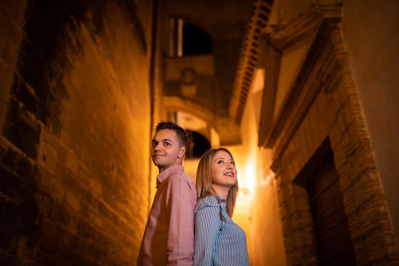 Andrea y Cristian-10047.jpg