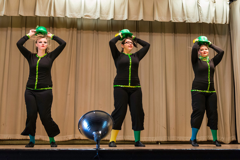 DanceRecital (229 of 1050)-135.jpg