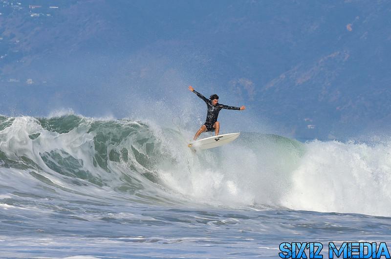 Venice Beach Surf - -443 Jetty.jpg