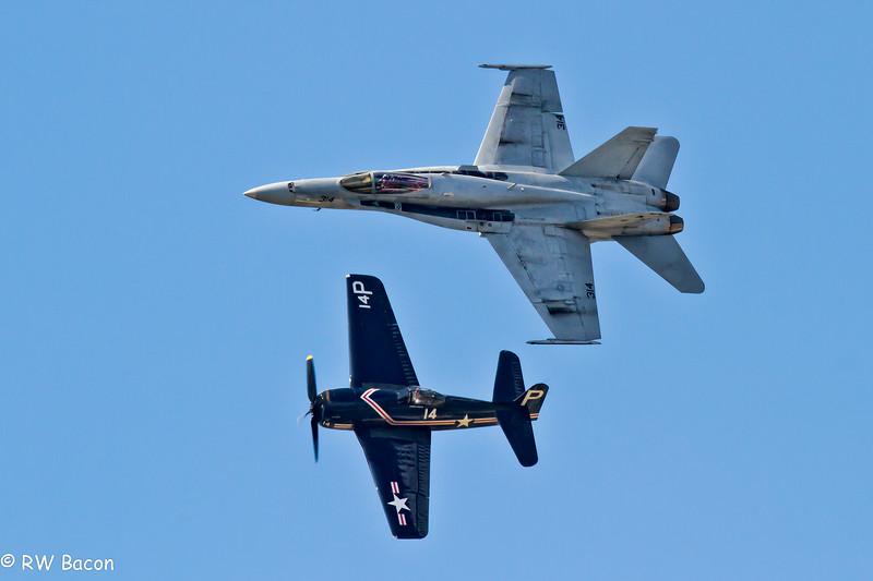 Legacy - Beracat and Hornet.jpg