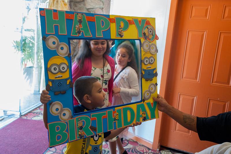 Birthday_0057.jpg