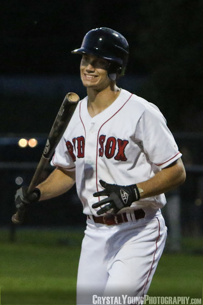 Red Sox 2019-1484.jpg